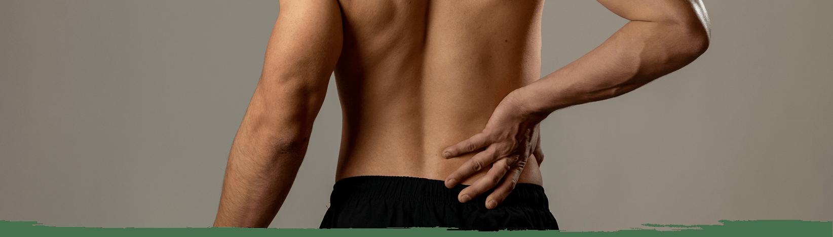 spongio arthrite